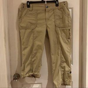 5e40d517354 Women s Eddie Bauer Plus Size on Poshmark